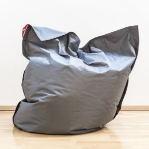 sitzsack f r hunde sitzsack. Black Bedroom Furniture Sets. Home Design Ideas